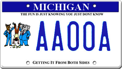 http://michigantaxes.recallposse.org/wordpress/wp-content/uploads/2007/11/bothhouses-plate.jpeg