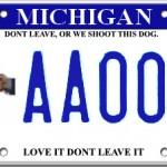 dog-plate.jpeg