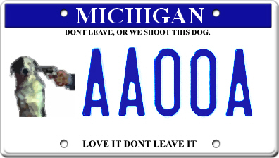 http://michigantaxes.recallposse.org/wordpress/wp-content/uploads/2007/11/dog-plate.jpeg