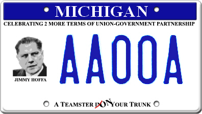 http://michigantaxes.recallposse.org/wordpress/wp-content/uploads/2007/11/hoffa-plate.jpeg
