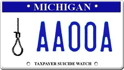 http://michigantaxes.recallposse.org/wordpress/wp-content/uploads/2007/11/noose-plate.jpeg
