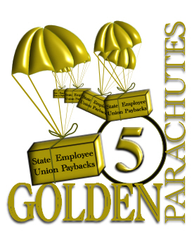 goldenparachute.jpg