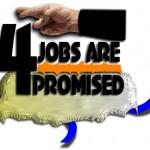 jobspromised.jpg