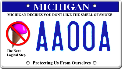http://michigantaxes.recallposse.org/wordpress/wp-content/uploads/2008/05/bans.jpg