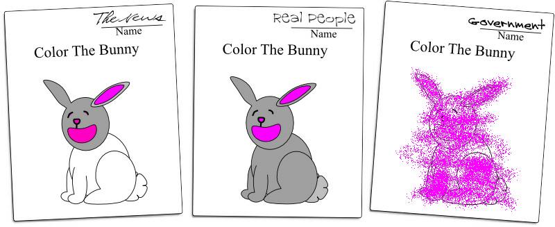 colorbunny